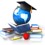 education-industry-email-list