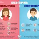 orvi_gripp